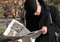 День российской печати: почему дата праздника выбрана неудачно