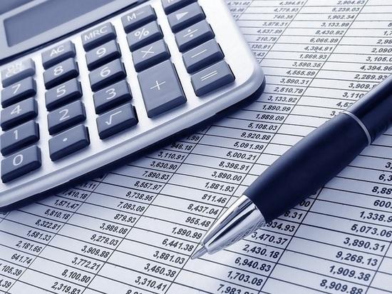 По уровню доходов бюджета-2020 на человека Калмыкия на 55 месте