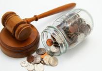 Арбитражный суд Иркутской области признал банкротом одну из «Стальконструкций»
