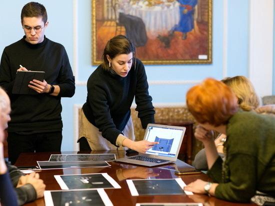 В Русском драмтеатре Улан-Удэ начали работу над «Евгением Онегиным»