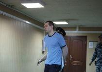 В СК рассказали о происхождении найденных в квартире Захарченко денег
