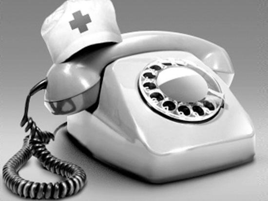 Храп, алкоголизм, медосмотры: темы январского телефона здоровья в Архангельске