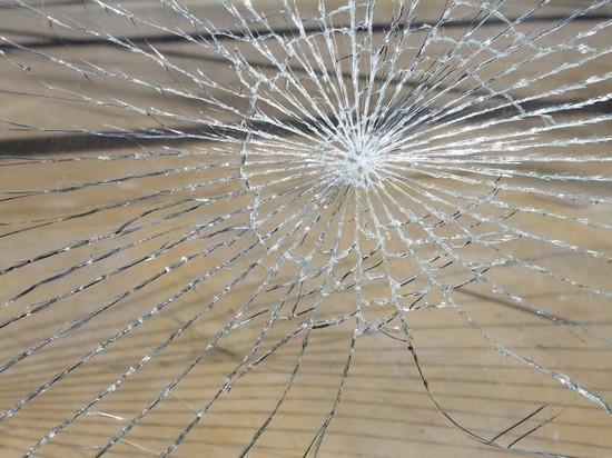 Во Владимире стреляли по пассажирскому автобусу