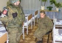 Источник опроверг возможность снятия обвинения с Шамсутдинова