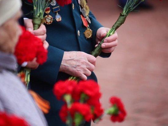 В 2020 году, в честь 75-летия Великой Победы, в Тверской области приняли решение увеличить единовременную выплату ветеранам