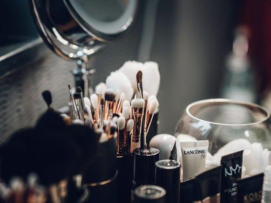 Полезные советы при выборе салона красоты