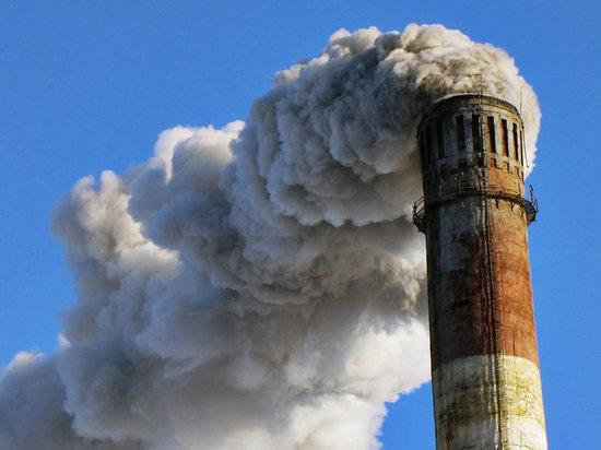 Котельные на Шилова и Верхоленской закроют для очистки воздуха в Чите