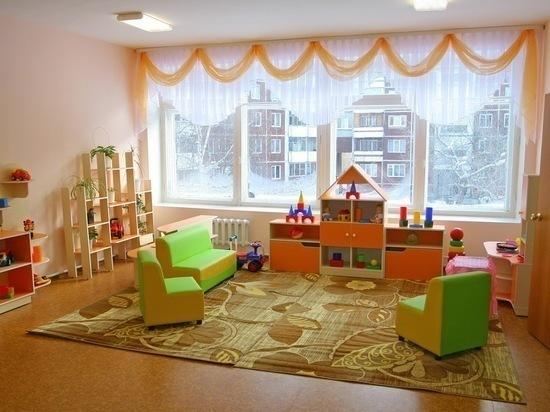 Причиной отравления в детсаду Челябинска стала кишечная вирусная инфекция