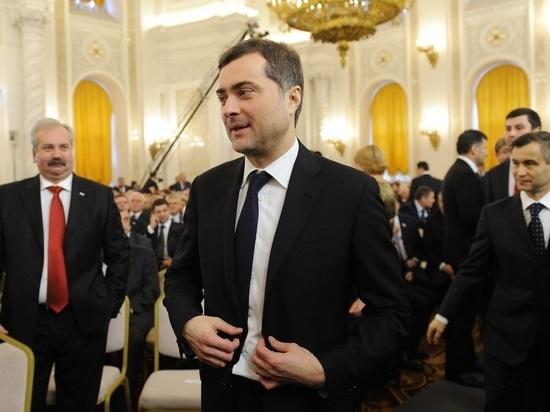 Стало известно о реакции Кремля на происходящее в Абхазии