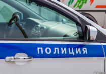 Тайгинца задержали за ограбление женщины