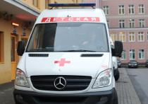 Отказ любимой девчонки от общения в мессенджере стал причиной смерти юного физика в одном из городов Московской области