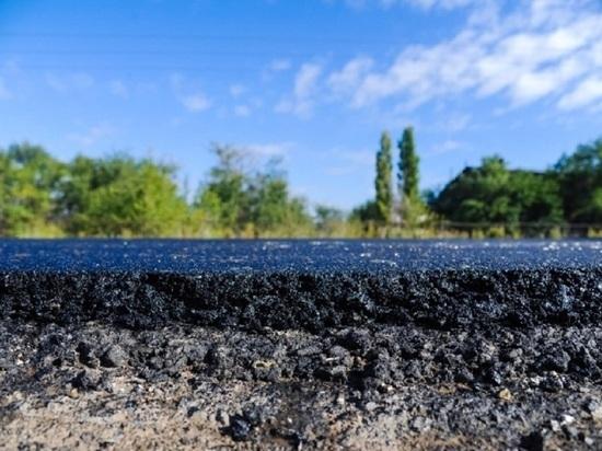 В Волгограде определились с подрядчиками для ремонта дорог
