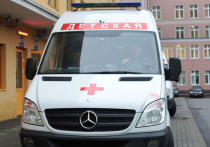 Умер расстрелянный пьяным мужчиной мальчик, которого боялись спасать врачи