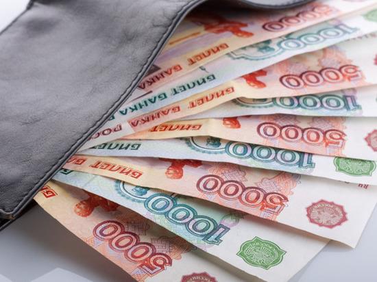 19 млн рублей украл главбух роддома в Дагестане