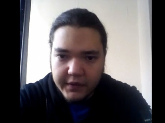 Обезглавленного россиянина уведомили о возбуждении уголовного дела