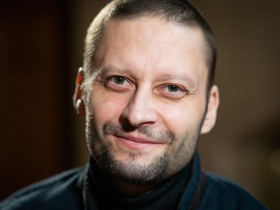 Первый конкурс на грант онколога Андрея Павленко объявят уже в январе
