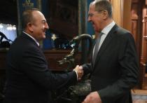 Эксперты рассказали, чем грозит России военный конфликт в Ливии