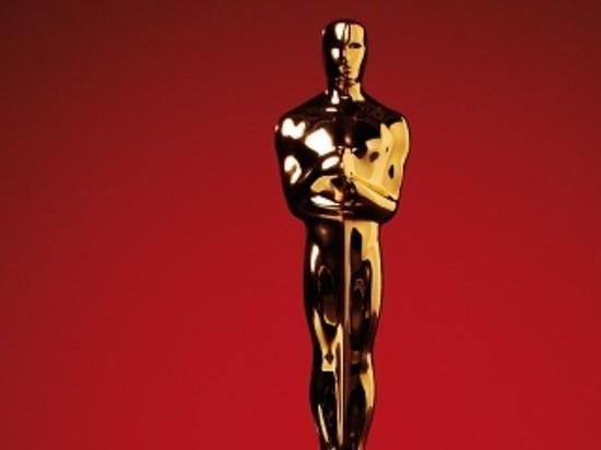 """Оскар"" объявил номинантов кинопремии 2020 года"