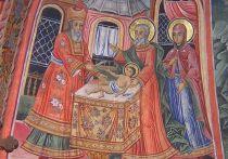 Обрезание Господне: история и значение праздника
