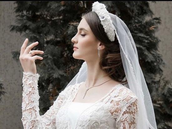 В Грозном опровергли модельное прошлое новой жены Байсарова