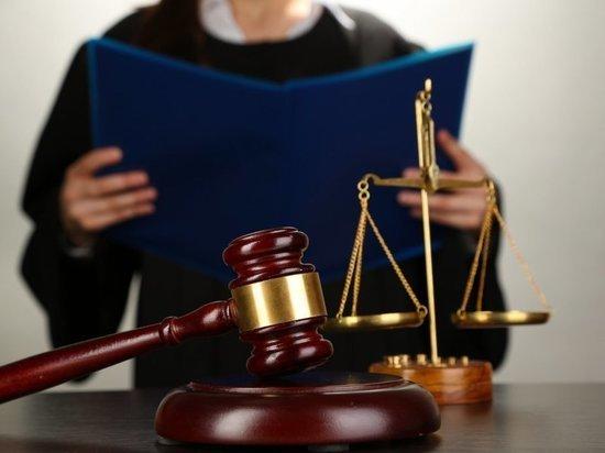 Уголовное дело в отношении  55-летнего педофила из Махачкалы рассмотрит Ленинский районный суд