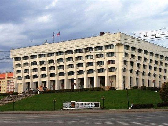 Во Владимирской области появится новое ведомство