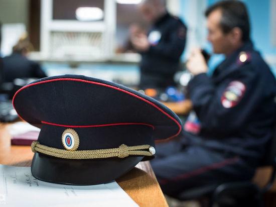 МВД России компенсирует жительнице Калмыкии моральный вред