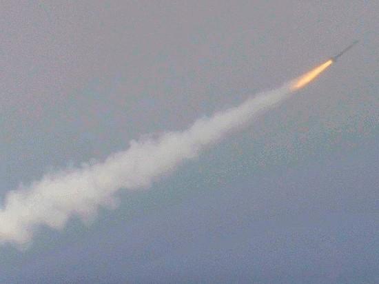 Иранский депутат назвал причину запуска ракеты по Boeing