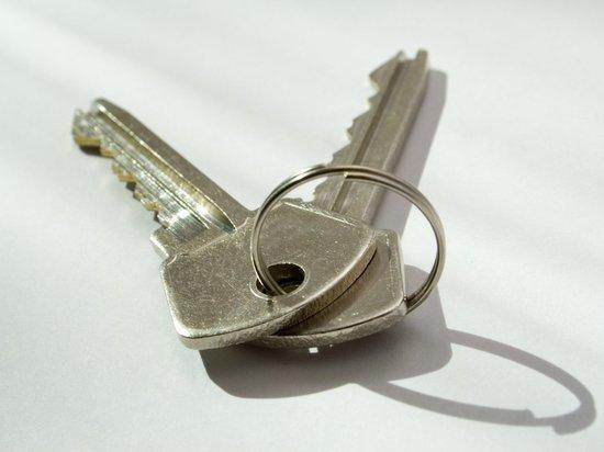 Десятки хабаровских дольщиков получили квартиры после вмешательства прокуратуры