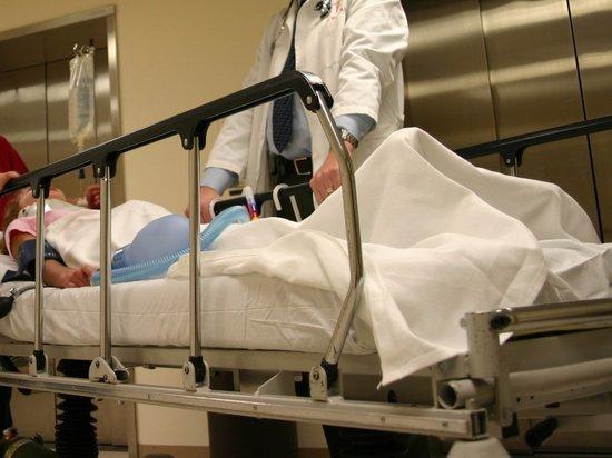 Карантин из-за вспышки кишечной инфекции введен в Хабаровском крае