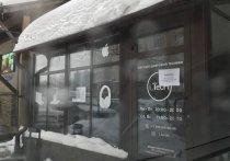 Сотни новосибирцев пострадали от лже-продавцов айфонов