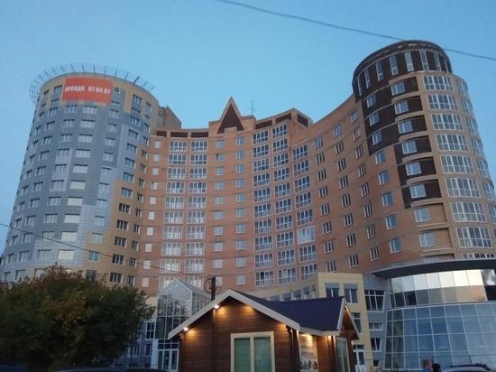Вскрыта еще одна схема странного освоения бюджетных средств в Томске