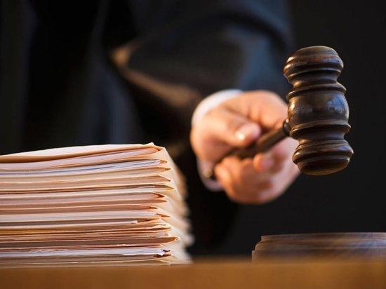 Прокуратура Хакасии направила в суд уголовное дело, по которому бывший топ-менеджер регионального минприроды обвиняется в незаконном участии в предпринимательской деятельности