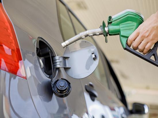 Забайкалец не смог довезти беременную жену в Читу из-за плохого бензина