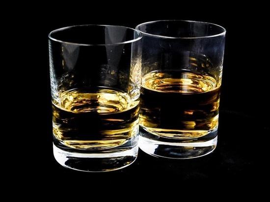 Иткульский спиртзавод купили европейцы и будут разливать там виски
