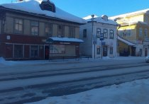 Список кураторов городов и районов Вологодской области обновился