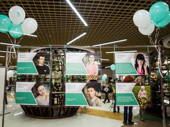 Участники проекта «Сильнее Обстоятельств» ищут новых людей с редкими болезнями