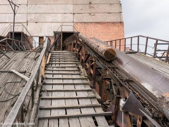 В Томске рабочие очередного разоренного завода остались без зарплаты