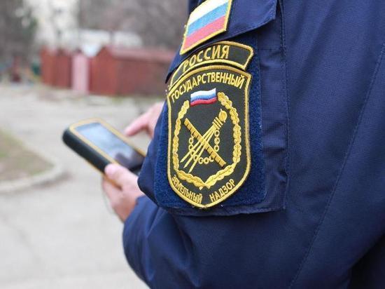Законодательные поправки заставят муниципальных инспекторов Хакасии работать лучше