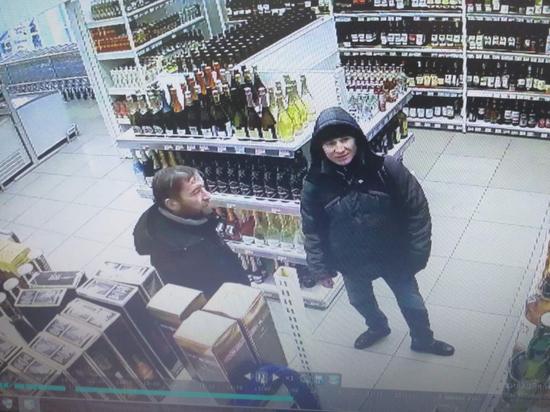 В Улан-Удэ у продавца украли норковую шубу за 100 тысяч рублей
