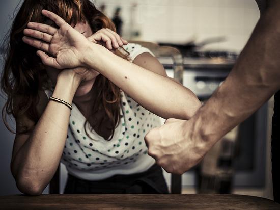 Следователи завершили работу над делом о расчленении девушки в Чите