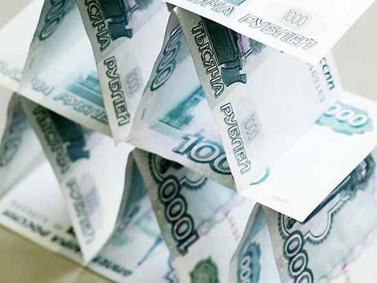 В СИЗО отправили иркутянку, основательницу «Корпорации Ромашка»