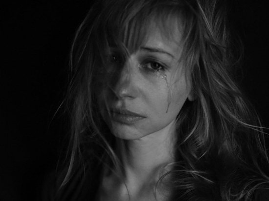 «Он убьёт семью»: глава СДР Забайкалья оценила закон о домашнем насилии