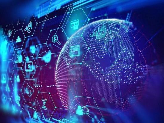 Тюменские компании поборются за грант Российского фонда развития информационных технологий