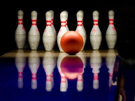 В Тюмени пройдет крупнейший международный турнир «Brooklyn Open. Tyumen 2020»