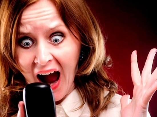 Архангелогородка потеряла 85 тысяч, попавшись на популярный  телефонный развод