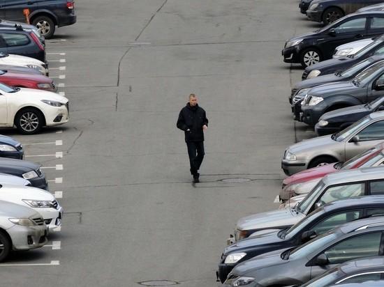 Названы причины продажи авто с минимальным пробегом