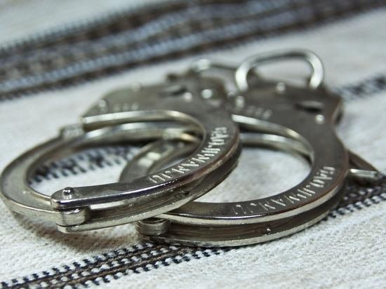 В Ивановской области на пенсионерку напал племянник с топором