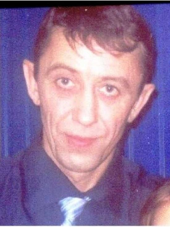 Пропавшего почти семь лет назад мужчину из Самарской области ищут в Кузбассе