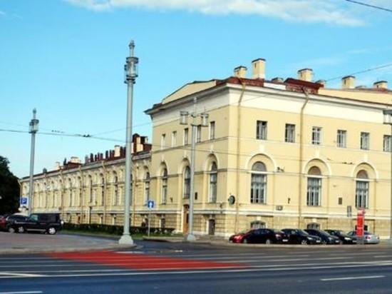 Институт РАН отказался передать свои помещения Университету ИТМО